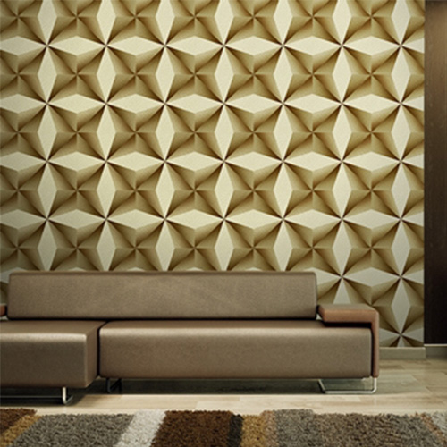 Buy Custom Designer Wallpapers In Sydney: Wall.SG: Buy Wallpaper Singapore Store
