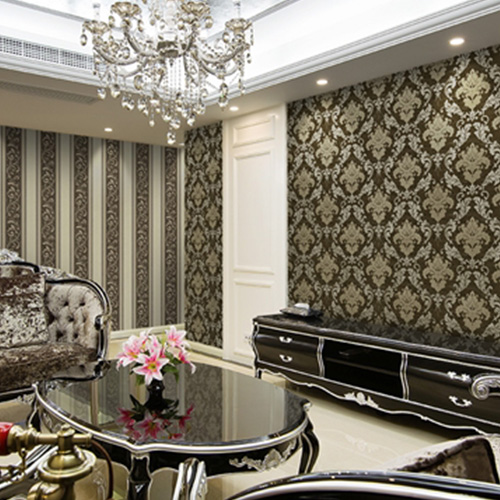 Wallsg Buy Wallpaper Singapore Store Blinds Singapore