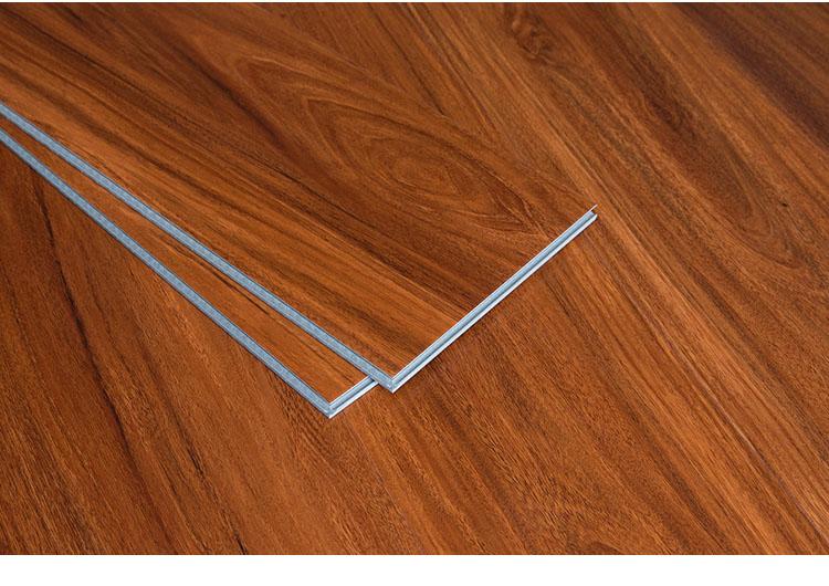 Wallsg 6mm Vinyl Flooring 0 6mm Wear Layer