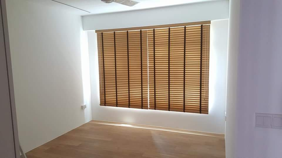 Wallsg Venetian Blinds Singapore Wood Blinds Singapore