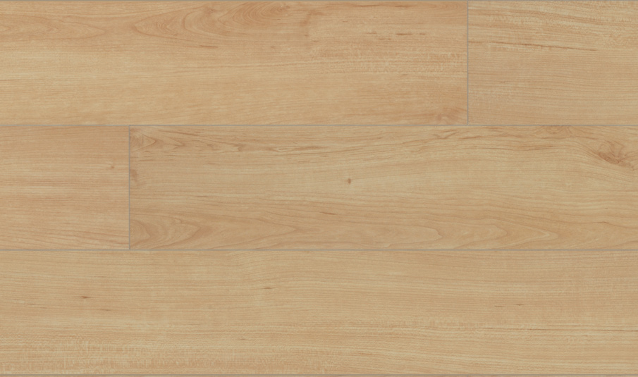 Wallsg Lg Vinyl Flooring Singapore Authorised Lg Vinyl